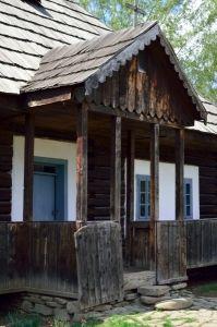 vilage museum 2