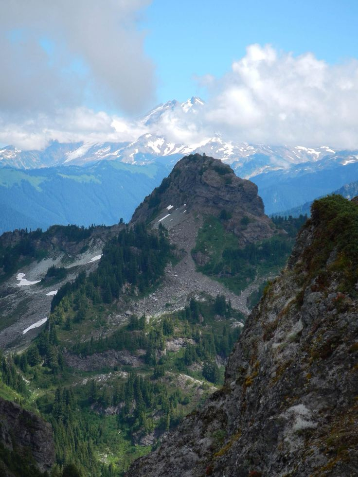 Elevation Gain Stone Mountain Hike : Images about dog friendly hikes in wa on pinterest
