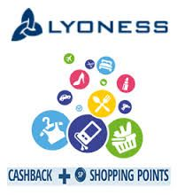 Image result for lyoness