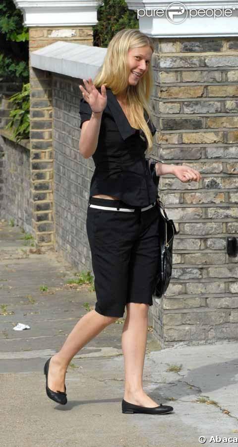 Gwyneth Paltrow and Courtny Love | Gwyneth Paltrow