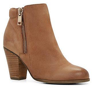 JANELLA Ankle Boots | Women's Boots | ALDOShoes.com