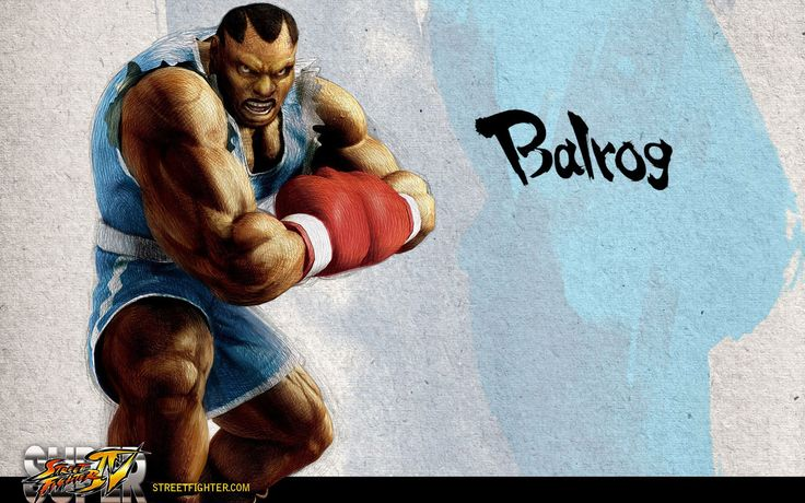1920 x 1200 px Free download street fighter wallpaper by Sumner Nash-Williams for  - TWD