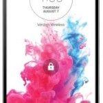 How to Update Verizon LG G3 VS985 to Android 5.0.2 Lollipop VanirAOSP Nightlies Custom ROM [Tutorial]