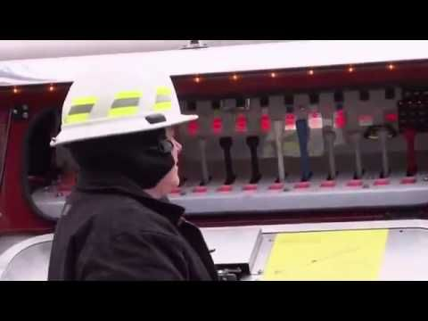 Highway Thru Hell Season 1 Episode 4 Roughing Up the Rookie
