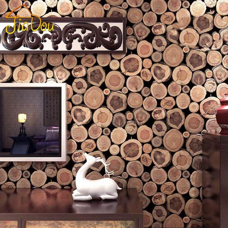 Купить товарСупер толстая 3D лесораскольник журнал текстуры тиснением пвх водонепроницаемый гостиная для рабочего росписи Papel де Parede в категории Обоина AliExpress.                      Арт. №: WP227                                                                    Материал: