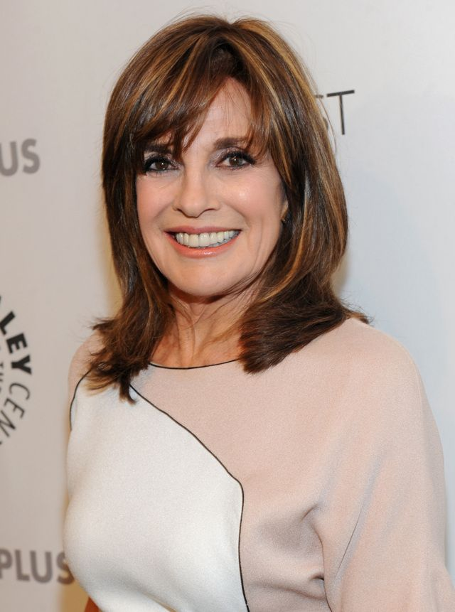 linda gray haircut 95 best sue ewing images on gray 3130 | 385e8d4d8aeac13a6b6b8be0f959ba25 linda gray fashion hairstyles