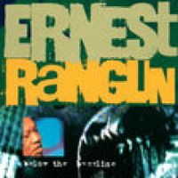 Listen to Bourbon Street Skank by Ernest Ranglin on @AppleMusic.