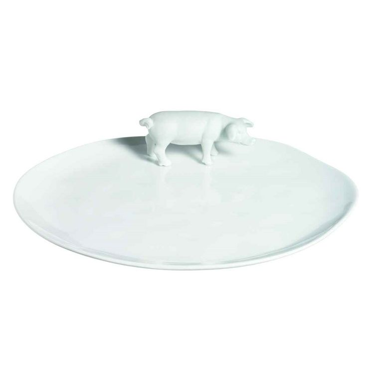 Cool serving tray from Räder
