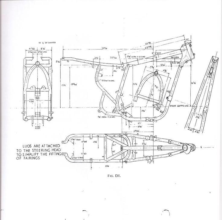 harley davidson engine cutaway view