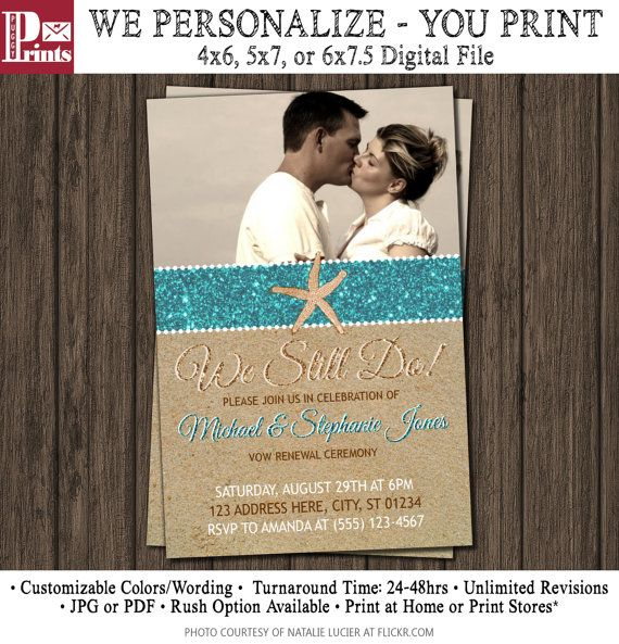 We personalize - you print! Before purchasing, please read the entire description below for information on digital files and shop policies. Have