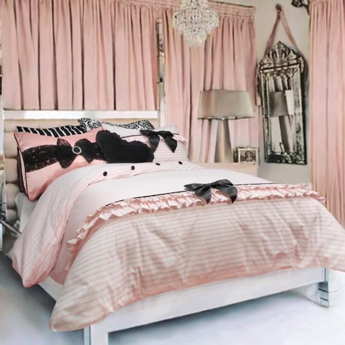 Best 25 Pink Gold Bedroom Ideas On Pinterest: Best 25+ Rose Gold Bedding Sets Ideas On Pinterest
