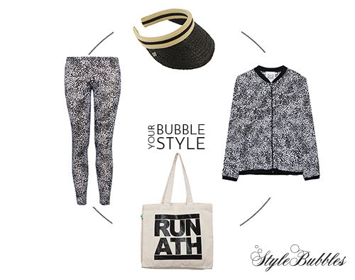 #StyleBubbles #BubbleYourStyle #spring