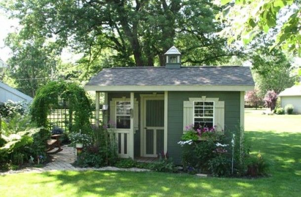 best 25 cheap sheds for sale ideas on pinterest tile
