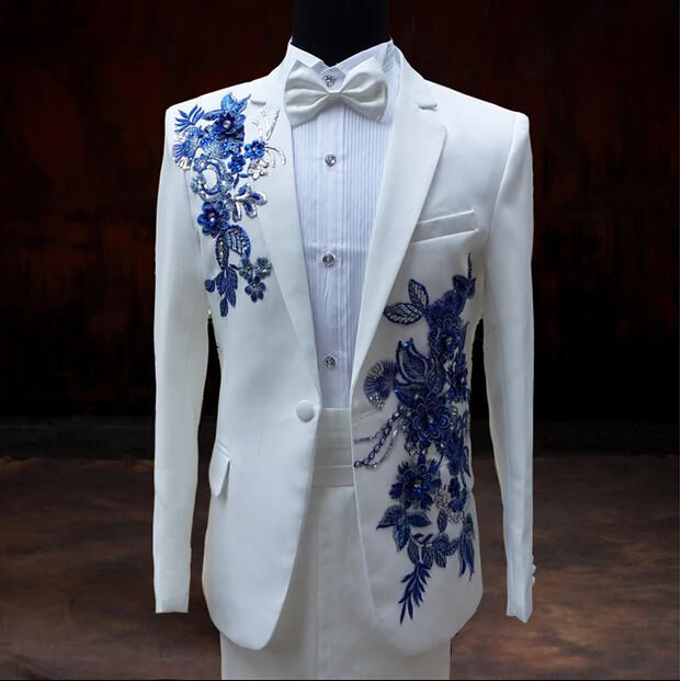 61 best mens clothing images on Pinterest | Wedding costumes, Casual ...