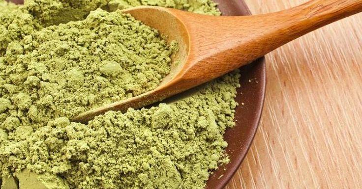 Las asombrosas propiedades del té verde Matcha, ¡apunta!