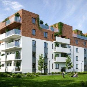 Nowe mieszkania, Górzyskowo, Bydgoszcz, Stan deweloperski