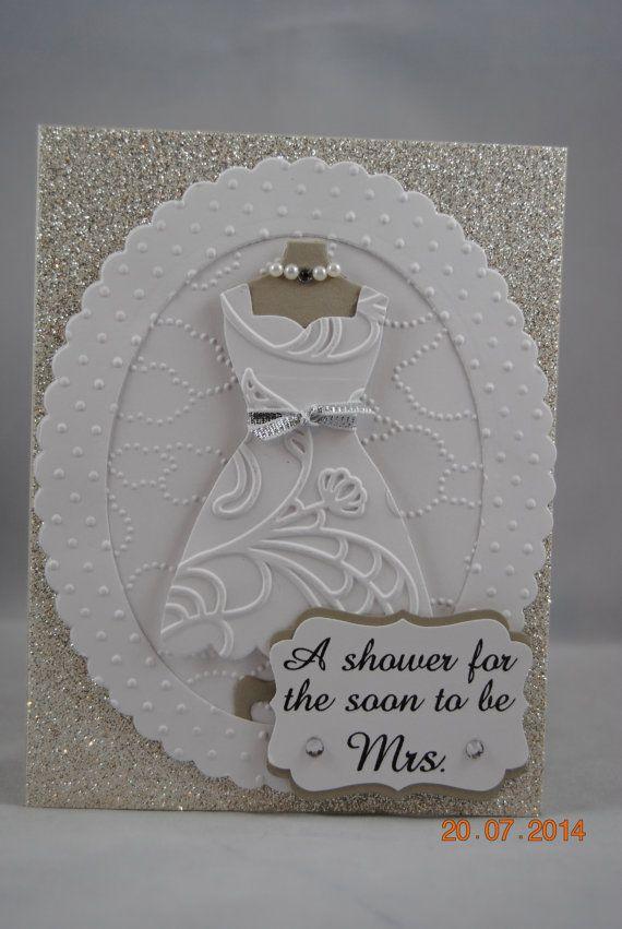 Beautiful Vintage Boho Lace Wedding Dress Bridal