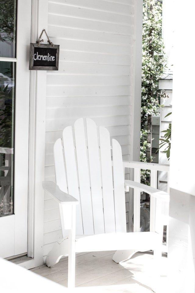 Where To Eat And Where To Stay In Healdsburg Rezel Kealoha Modern Cottage Healdsburg Healdsburg Shed