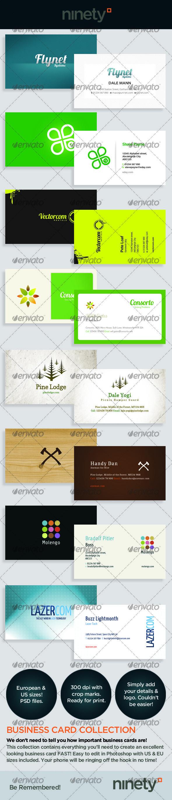 Best 25+ Free business cards uk ideas on Pinterest | Visit cards ...