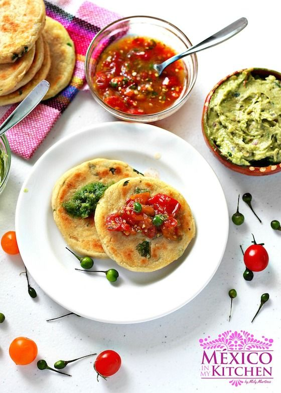 240 best Mexico in my kitchen food/drinks/deserts images