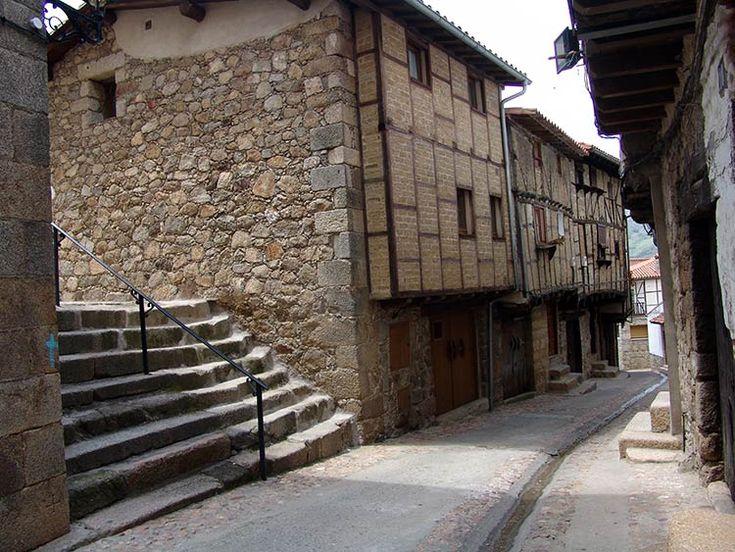 Caceres-san-Mertin-de-Trevejo