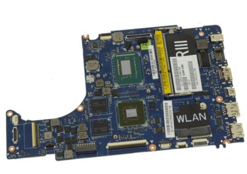 13 best dell parts images on pinterest products dell optiplex and rh pinterest com