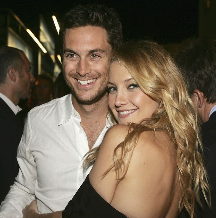 They're Related!: See Kate Hudson & Oliver Hudson and 9 More Famous Celebrity Siblings