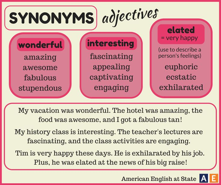 19 best Synonyms-Antonyms images on Pinterest Writing - synonyms for resume writing