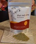 http://www.buykratom.us/Thai-Red-Vein_p_8.html - Thai Red Vein Kratom