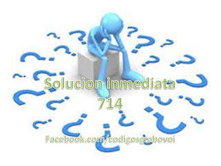 Codigos Grabovoi 15 - Enfermedades por deficiencia vitamínica - 1234895…