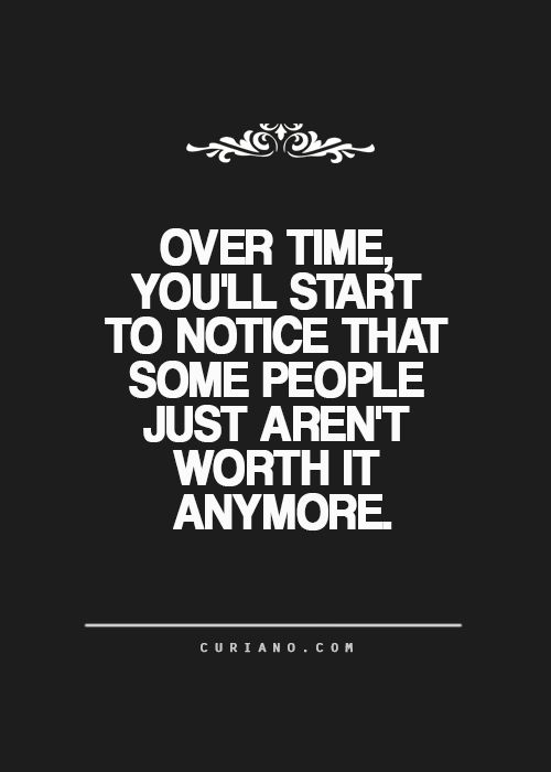 best 25 ex relationship quotes ideas only on pinterest