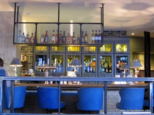 23 best Istanbul cafes images on Pinterest Istanbul, Restaurant - new book blueprint cafe