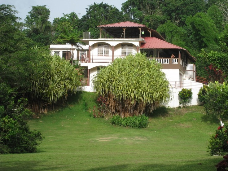 puerto real muslim singles Search for luxury real estate in puerto rico with sotheby's international we have 31 luxury homes for sale in puerto rico homes listings include vacation.