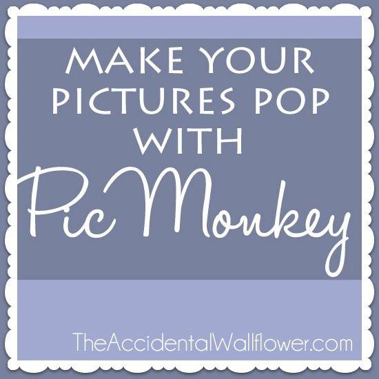 pic-monkey-tutorial by LinzTAW, via Flickr