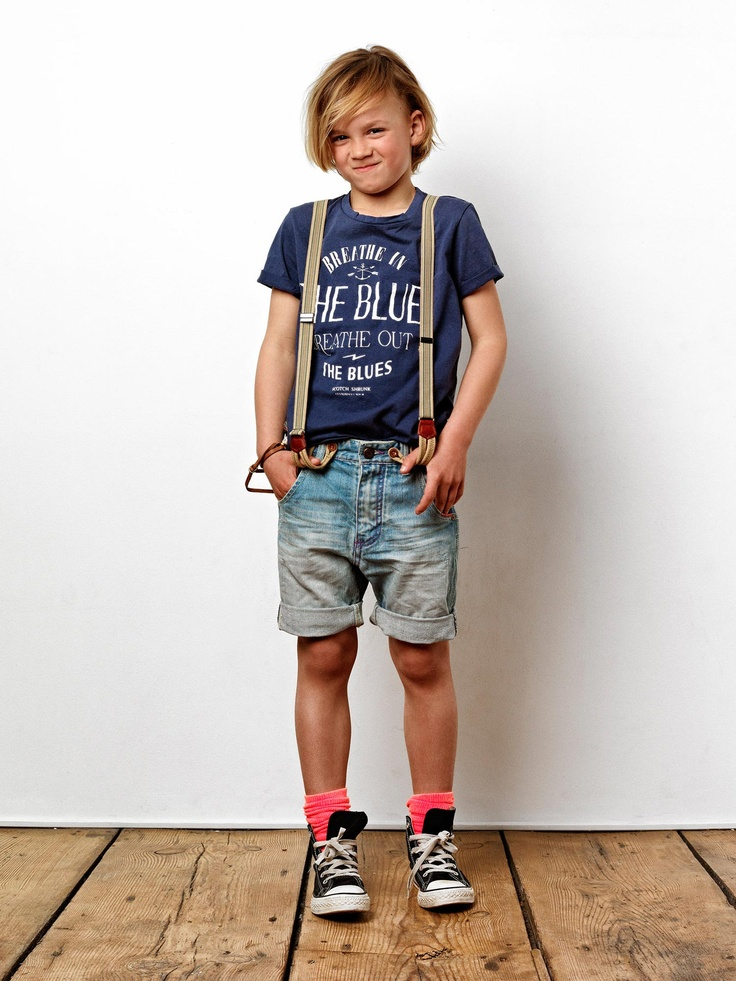 Find scotch and soda kids at ShopStyle. Shop the latest collection of scotch and soda kids from the most popular stores - all in one place.