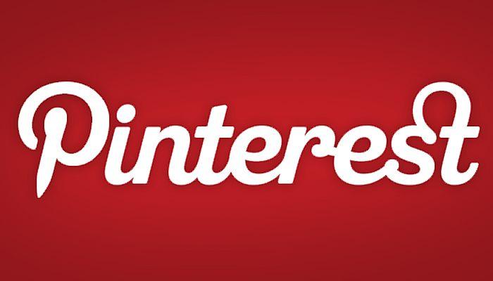 O poder do Pinterest