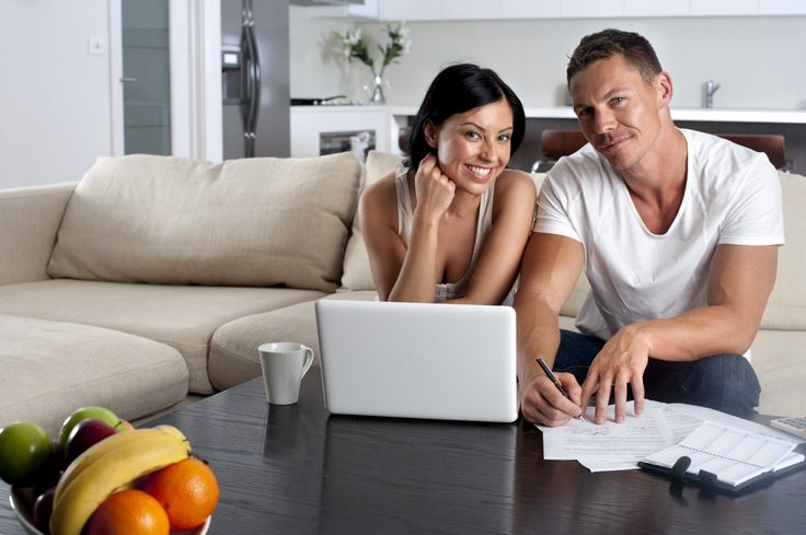 #Badcreditpaydayloans are one of the best cash assistance which is easily arranges finance for those people who are really want some fiscal support. With the support of these funds you can simply handle all your momentary problems within short time of span.