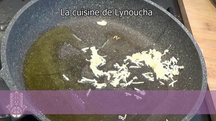 81 Mentions J Aime 1 Commentaires Lynoucha Cuisinedelynoucha Sur Instagram Inspiration Suedoise Et Garniture Italienne Hasselbackchicken Hasselbackpo In 2020