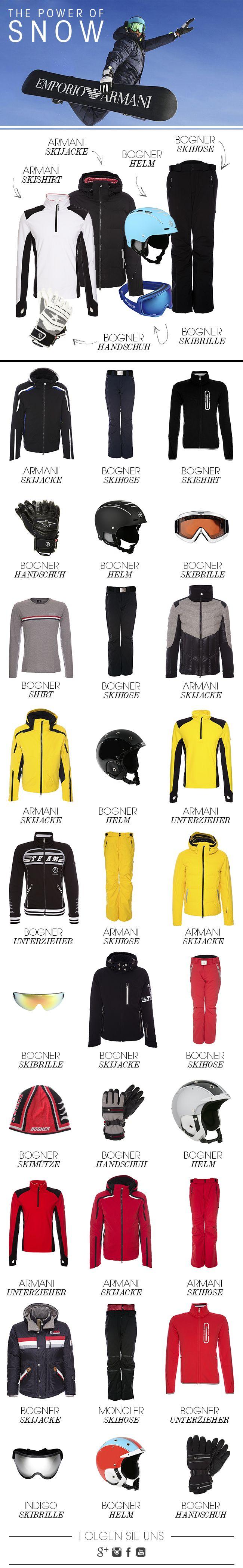 #musthave #fashion #newin #modeblog #fashionstore #onlineshop #shop #online  #sailerstyle #onlineshop #fashion #blog #trusted #stylenews #newsletter #design  #labels  #bogner #skiwear #skifashion #skihose #ski #skimode #skibekleidung #ea7 #indigo #skibrille