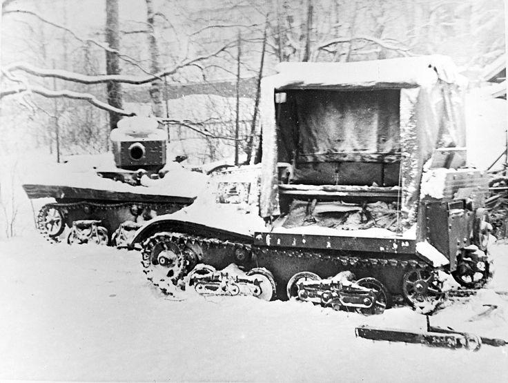 и фото картинках 1941 в 1945 война