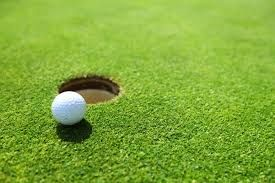 Znalezione obrazy dla zapytania mont de marsan golf