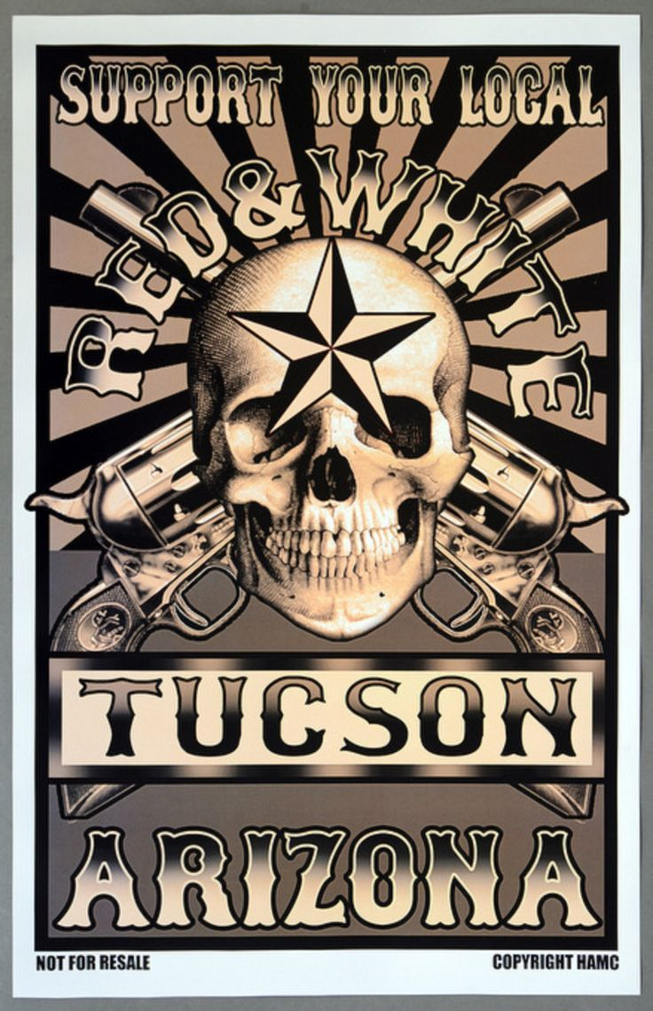 Richard beymer grave pictures to pin on pinterest pinsdaddy - Hells Angels Tucson Support Your Local Red White Tucson Arizona Poster Buy Now 7 50 4 93 Postage 16 75 11 01 Usps First Class Mai
