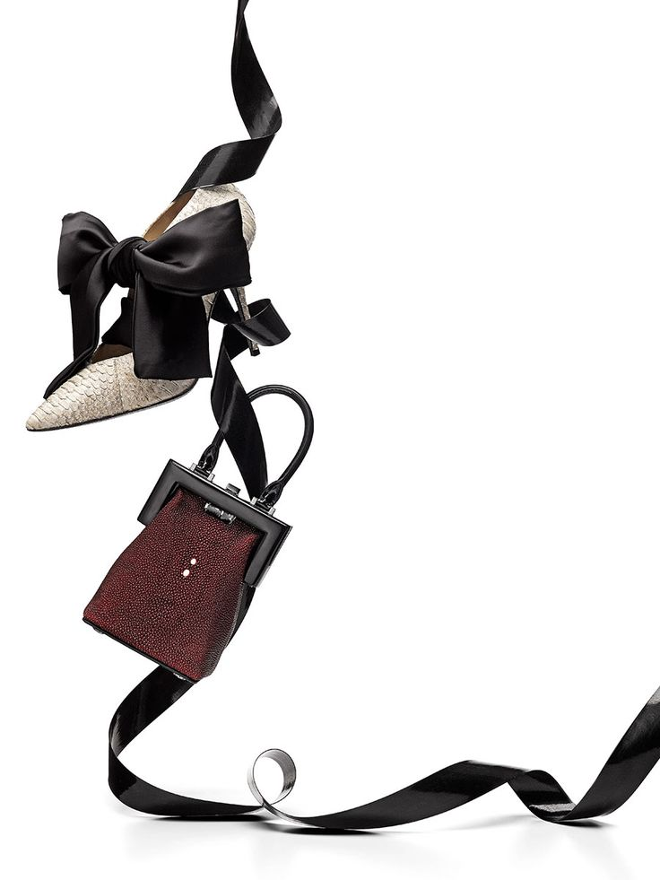 David Lewis Taylor | David Lewis Taylor, Women's accessories, Women's shoes, Still Life Photography.