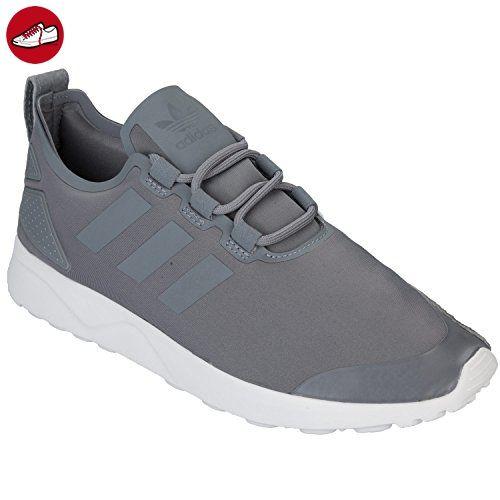 adidas Originals Damen ZX Flux Adv Verve Freizeitschuhe - Adidas sneaker (*Partner-Link)