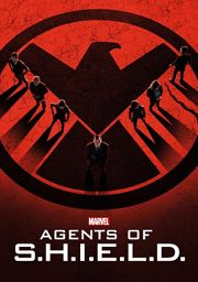 Agents of S.H.I.E.L.D. 4.Sezon 15.Bölüm Yayında
