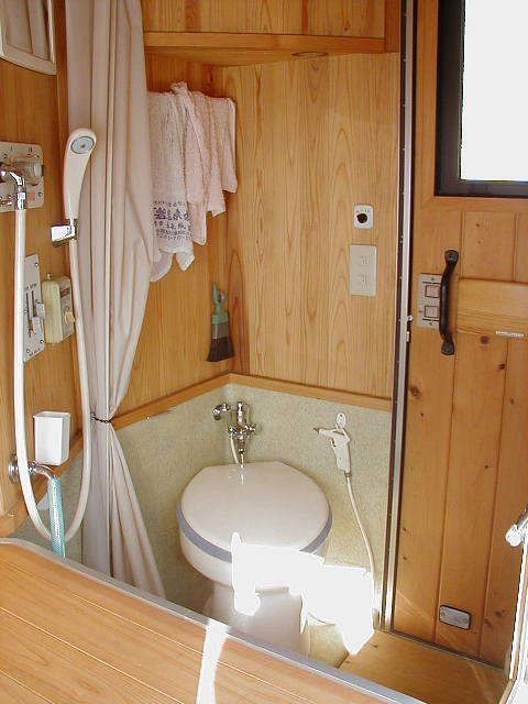 best 25+ folding campers ideas on pinterest | cabin beds for boys