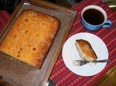 Quesadilla Guatemalteca. CLAY POT: Cocina Guatemalteca.(receta en espanol)