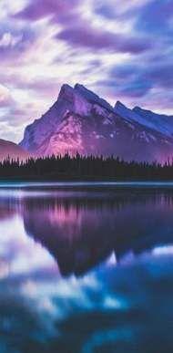 25 Trendy Background Hintergrundbilder Nature