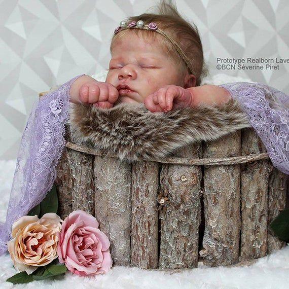 Bogo Free Baby Read Description Custom Reborn Babies Etsy Reborn Doll Kits Reborn Dolls Free Baby Stuff
