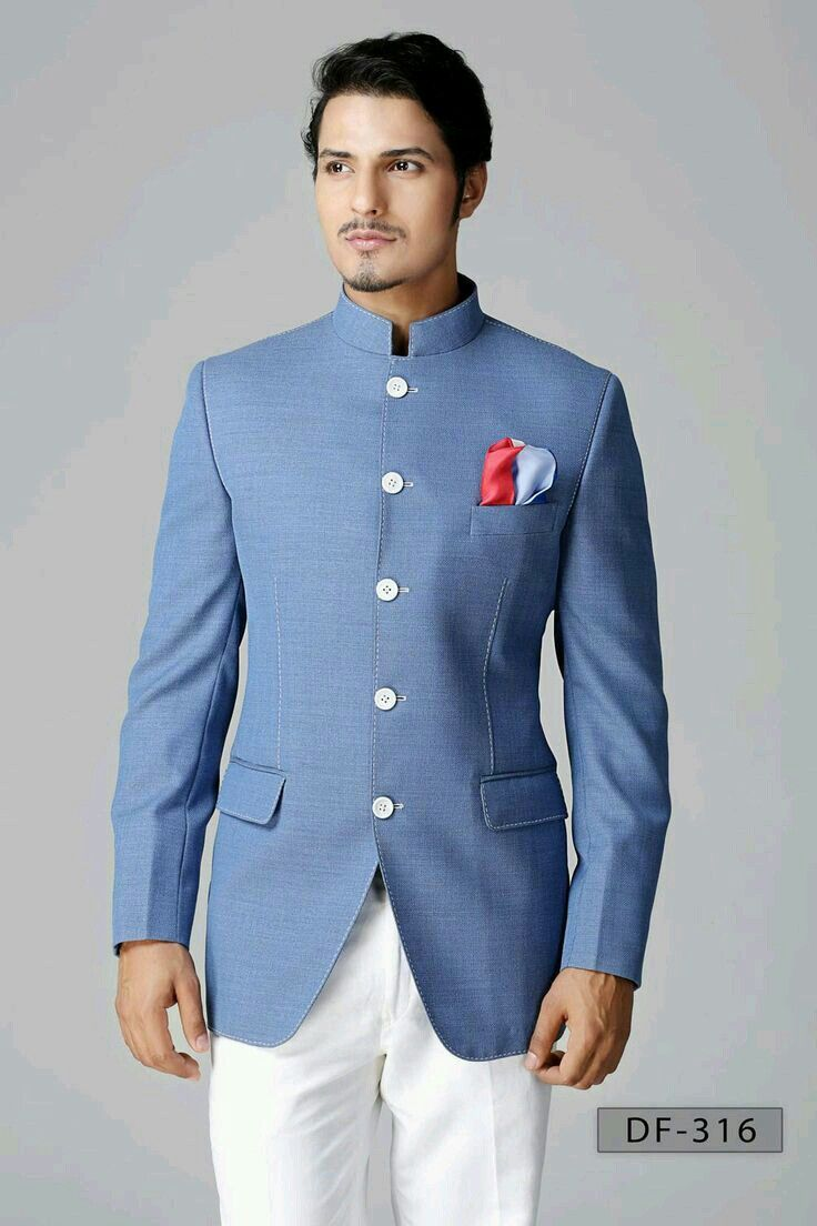 best men stuff images on pinterest menswear indian groom wear